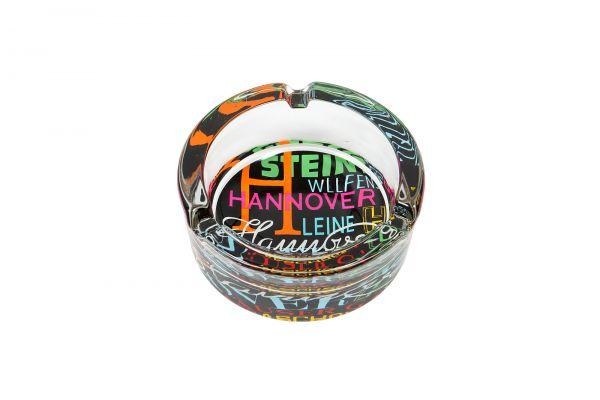 City souvenir souvenirs aus deiner stadt for Souvenir hannover